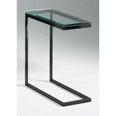 Modulus End Table