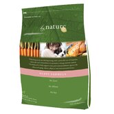 Puppy Formula Dry Dog Food