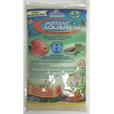 Instant Aquarium Moonlight Sand in Beige (40 lbs)