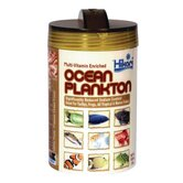 Ocean Plankton Fish Vitamins (0.42 oz.)