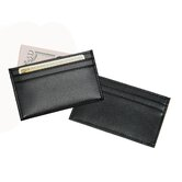 Royce Leather Card Holders