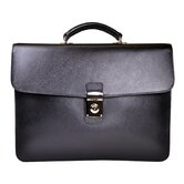 Royce Leather Briefcases