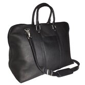 Royce Leather Duffel Bags