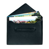 Royce Leather Picture & Memory Albums