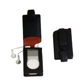 Royce Leather Ipod/Mp3 Player Accessories