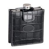 Royce Leather Bar & Wine Tools