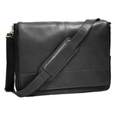 Royce Leather Messenger Bags