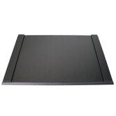 Royce Leather Desk Pads