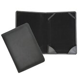 Royce Leather iPad and eReader Cases