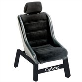 Classic II Gaming Chair