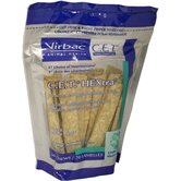 CET Hextra Chews Dog Treat (30 Count)