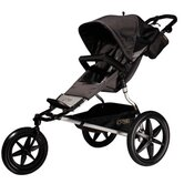 Mountain Buggy Strollers