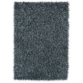 Cuks Grey Rug