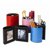 Preferred Nation Desktop Organizers