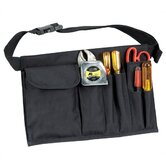 Preferred Nation Portable Tool Storage