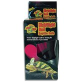 Zoo Med Reptile Heating and Lighting