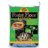 Reptile/Amphibian Cypress Forest Floor Bedding