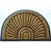 Tuffcor Sunburst Doormat