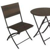DC America Dining Chairs