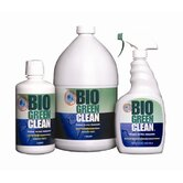 32 oz. Bio Green Clean Industrial Equipment Cleaner
