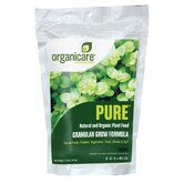 Pure Bag Fertilizer