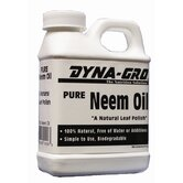 anaDyna-Gro Pure Neem Oil Natural Insecticide