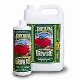 Grow Big Liquid Concentrate Fertilizer
