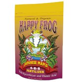 Happy Frog Japanese Maple Fertilizer