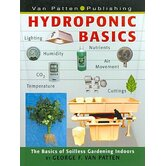 Hydroponic Basics