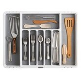 Flatware & Utensil Storage