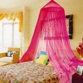 Hallmart Collectibles Bedding Accessories