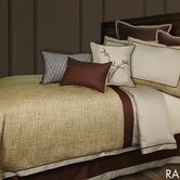 Radley (Sticks) Comforter Set