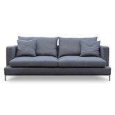 Sofas by Soho Concept