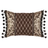 Jennifer Taylor Accent Pillows