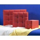 Jennifer Taylor Decorative Boxes, Bins, Baskets & Buckets