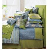 Jennifer Taylor Bed Skirts