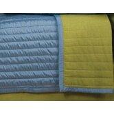 Jennifer Taylor Coverlets & Quilts