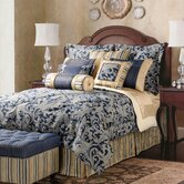 Jennifer Taylor Bedding Sets