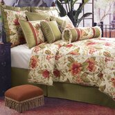 Brianza Bedding Collection