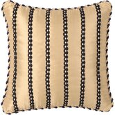 Jennifer Taylor Accent Pillows