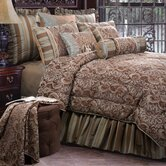 Vellore Bedding Collection