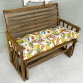 Outdoor Swing / Bench Cushion