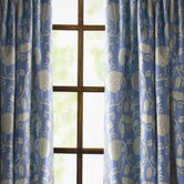 Sandy Wilson Curtains & Drapes