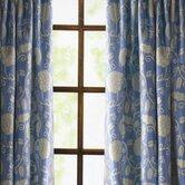 Sandy Wilson Curtains & Drapes