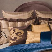 Sandy Wilson Bedding Accessories