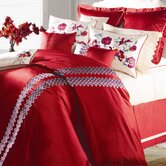Sandy Wilson Bedding Sets