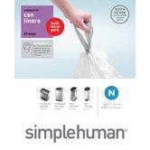 Simplehuman Rubbish Bins