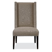 Brownstone Furniture Dining Chairs