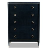 Brownstone Furniture Chests
