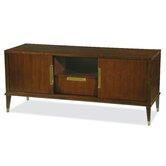 Brownstone Furniture TV Stands